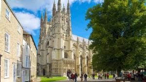 canterbury-cathedral-esterno