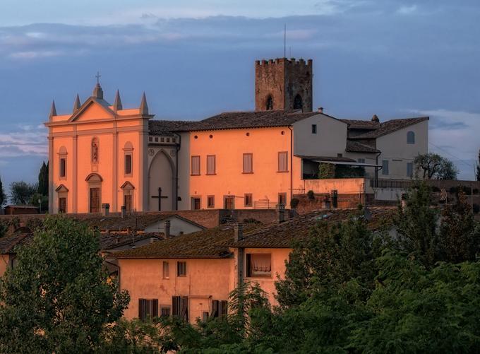 Santuario-Cigoli