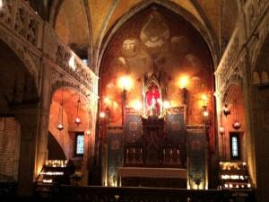 Santuario_di_Rocamadour_3