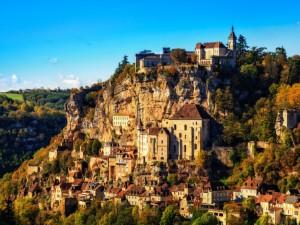 Vista_di_Rocamadour