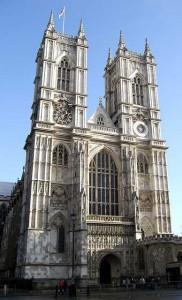 abbazia_westminster