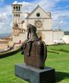 Viaggi religiosi Assisi