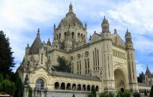 basilica_di_lisieux_2