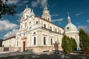 basilica_maria_ausiliatrice