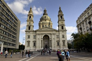 basilica_santo_stefano