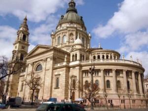 basilica_santo_stefano_3