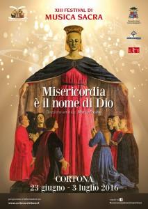 bozza-locandina-musica-sacra-2016-213x300
