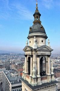 campanile_santo_stefano