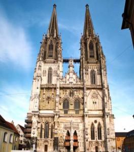 cattedrale_di_ratisbona_13