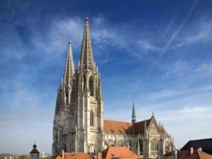 cattedrale_ratisbona_1
