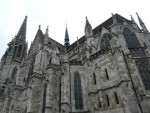 cattedrale_ratisbona_2