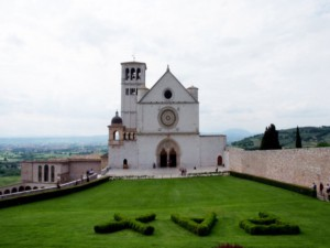chiesa_di_san_francesco_d'assisi