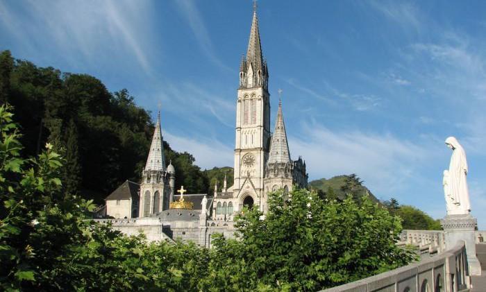 Immagine della chiesa parrochiale