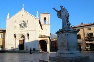 chiesa_san_benedetto_norcia