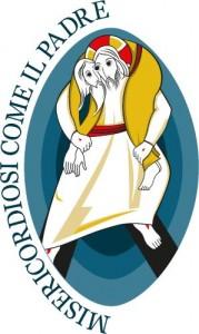 giubileo-2015-logo