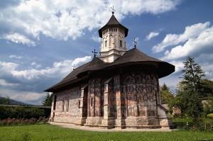 monastero-moldovita