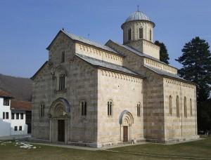 monastero_decani