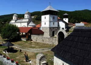 monastero_mileseva