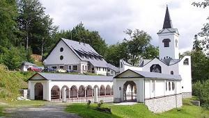 monastero_montagna_d_oro