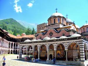 monastero_rila