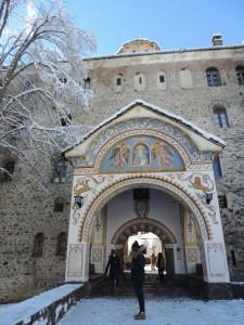 monastero_rila_2