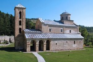 monastero_sopocani