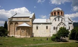 monastero_studenica