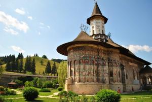 monastero_sucevita