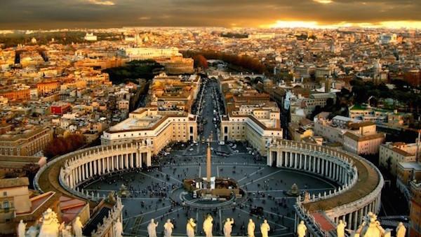 offerte alloggi a roma