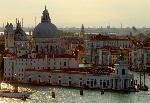 punta della dogana venezia