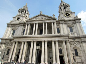 st_pauls_cathedral
