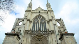 st_pauls_cathedral_2
