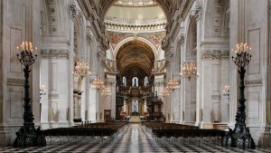 st_pauls_cathedral_interior