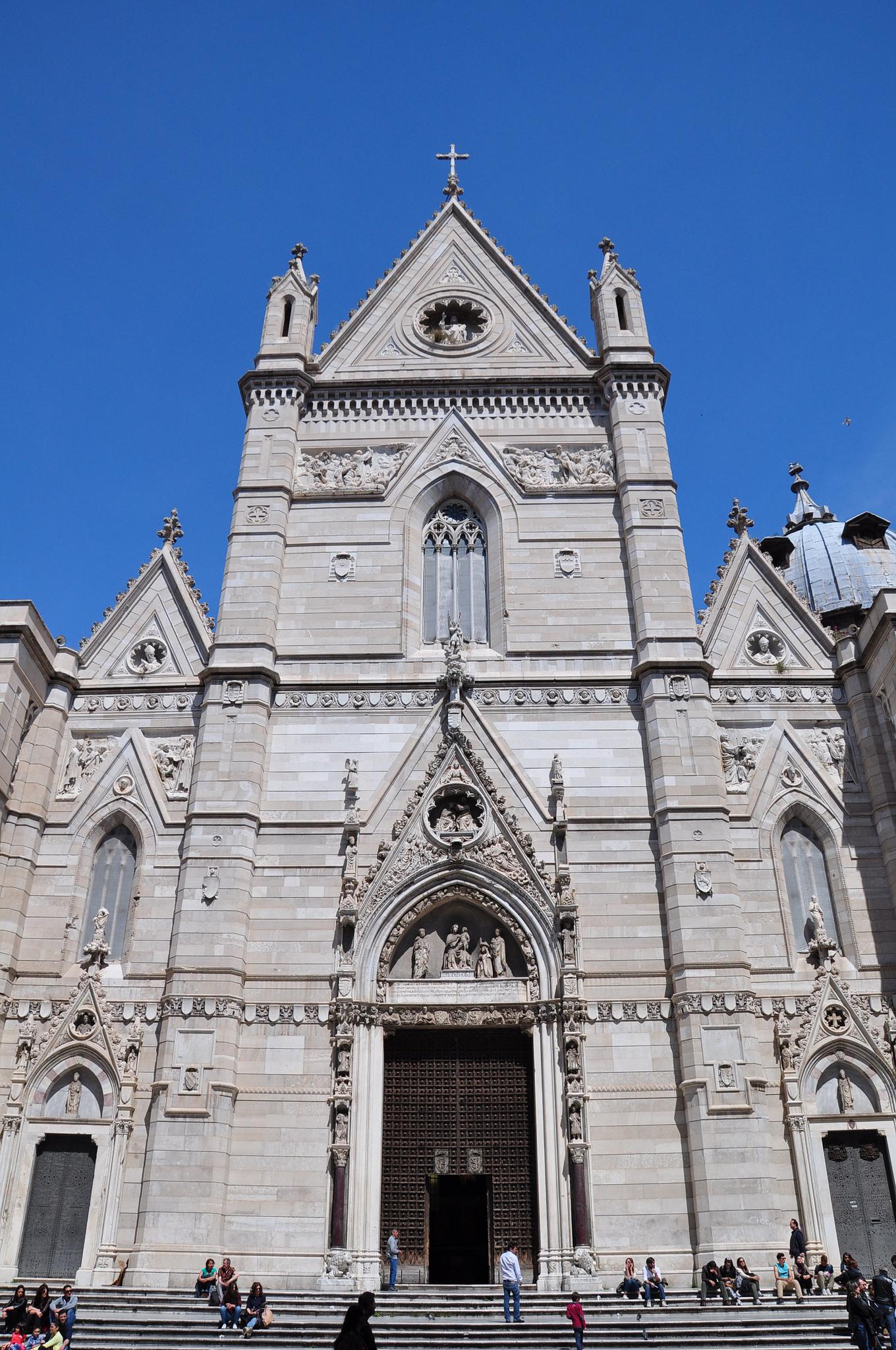 turismo-religioso-campania-napoli